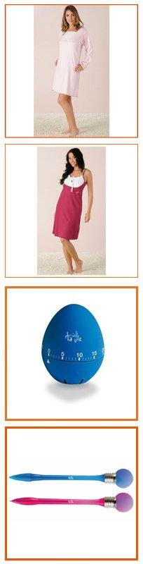 # Nouveautés dans la boutique !  > Les nouveautés d'Octobre ... <