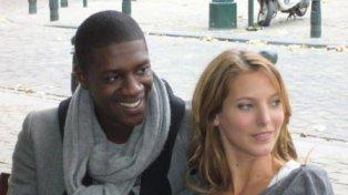 """""""Plus belle la vie"""" se tourne dans les rues de Bruxelles !  Confidences des acteurs à Bruxelles !"""