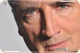 Alexandre Fabre se confit !   Découvrez l'interview vidéo de Frémont...