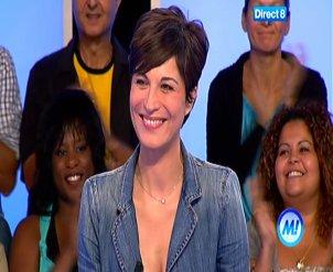 Dernière minute : Hélène Médigue sur Direct 8 à 18h40 !   Retrouvez les confidences de l'actrice en exclusivité...