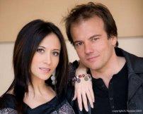 Grossesse, mariage, tout ce qui vous attend début 2011 !  ATTENTION SPOILERS !