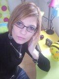 Photo de mon-ti-coeur648