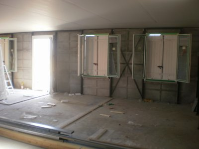 changer fenetre maison phenix perfect design fenetre renovation pour maison phenix argenteuil. Black Bedroom Furniture Sets. Home Design Ideas