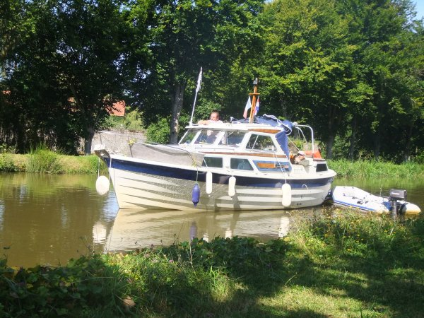 Photos de bateaux.