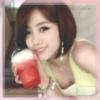 SoYeon-LoveSickk