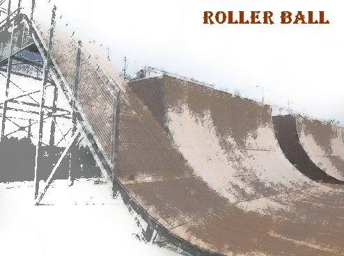 Janken & Roller : Chapitre 1