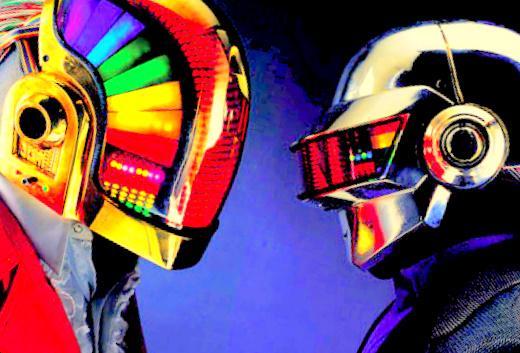 Speciial-Daft-Punk