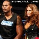 Photo de WWE-PerfectDivas