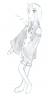 Concour dessin de Léo-Pandora-Hearts