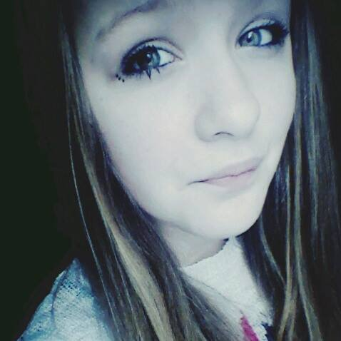 Mes yeux! *_*
