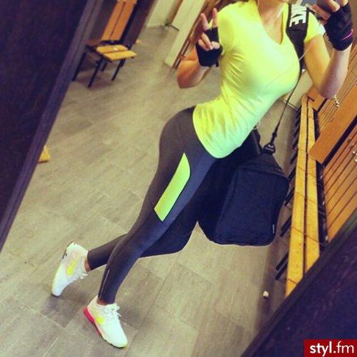 Fitness : Conseils pour avoir un corps parfait: