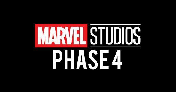 Theorie MARVEL STUDIOS Phase 4