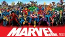 Photo de MARVEL-59