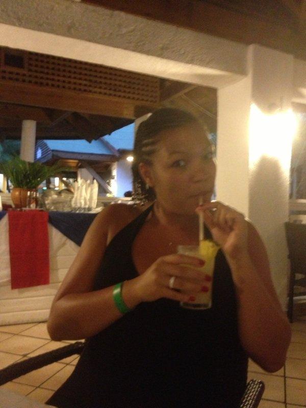 République dominicaine 2013!!!