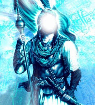l'Imam Hussein (A.S)