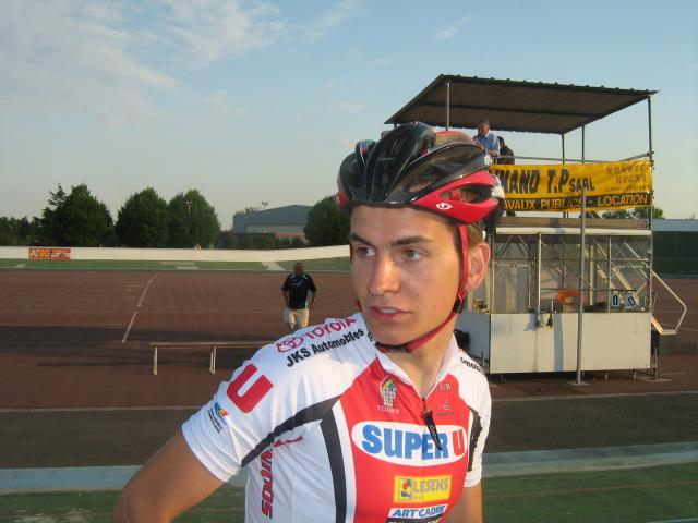 lecycliste37210