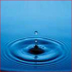 Supplice d'eau