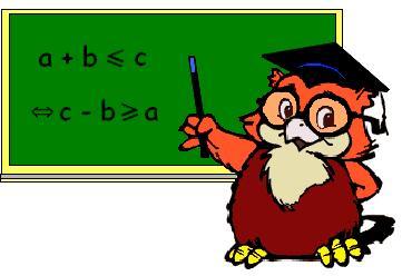 Site a ne pas manquer : Le Repère Mathématique des Cuicui !