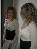 Photo de jlaime2011
