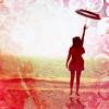 Wonderland-My