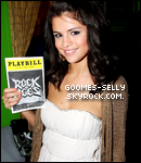 Photo de Goomes-Selly