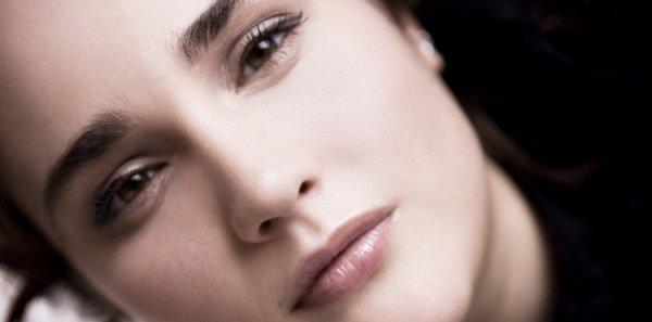 Manon  / Someone Like You (2012)