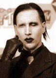 Photo de xX-Marilyn-Manson-xX082
