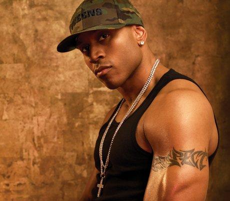 LL Cool J <3