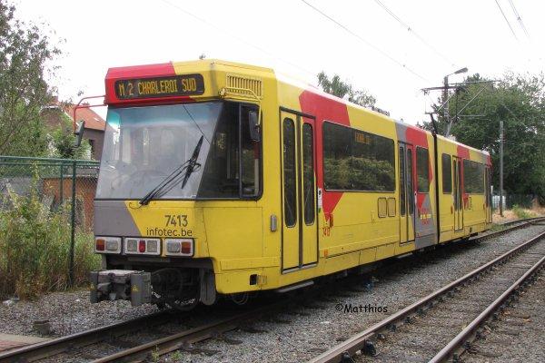 BN n° 7413