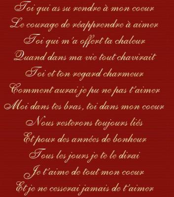 Lamour Cest La Force Virgil Le Prince