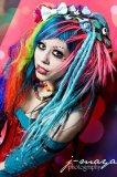 Photo de X-piink-kawaii-X
