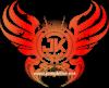 jumpKILLER--62