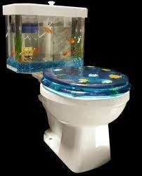 abollissont les toilettes!!!!!!!