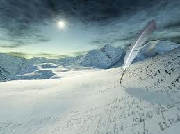 Comment écrire un poème ou une poésie en rimes ou en prose ?