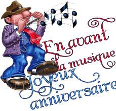 Poesie Joyeux Anniversaire Mon Cher Francois Levaleton05