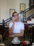 Photo de achraf-hamdi-581