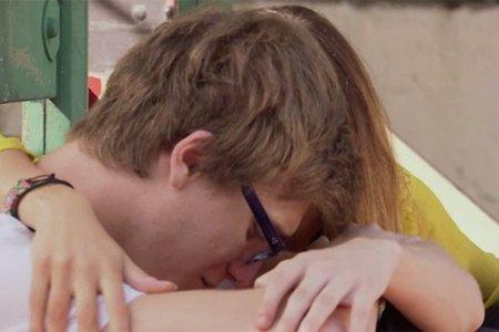 Comment Emilie et Valentin vont-ils gérer la perte de mémoire de Babeth ?