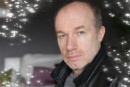 Pierre Martot (Léo Castelli) reviendra-t-il un jour dans Plus belle la vie ?