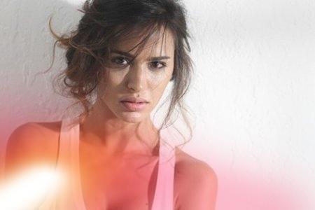 Leila (Secret Story) ne sera pas au casting de Plus belle la vie