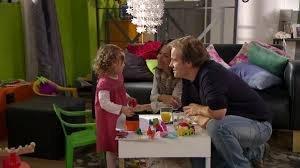 Retour sur l'histoire des enfants de la série ! ( NOE, LUCIE et MARTIN )