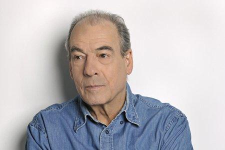 Michel Cordes (Roland de PBLV) rejoint Nos chers voisins