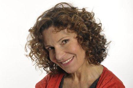 Sylvie Flepp (Mirta) victime d'une escroquerie sur internet