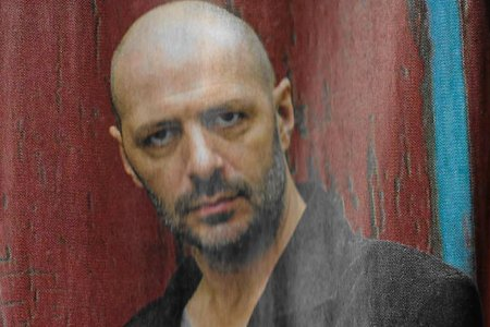 Jean-Charles Chagachbanian (Franck) va-t-il rester longtemps au Mistral ?