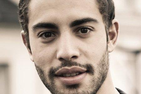 Marwan Berreni (Abdel) viré de PBLV ? « J'ai eu de gros doutes »