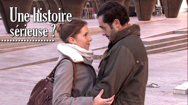 Francesco et Barbara : Leur histoire va-t-elle durer ?
