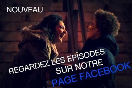 REGARDER PBLV ( FRANCE 3 )  sur Facebook, c'est maintenant possible ...