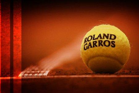 La diffusion de Plus belle la vie risque d'être perturbée pendant Roland Garros