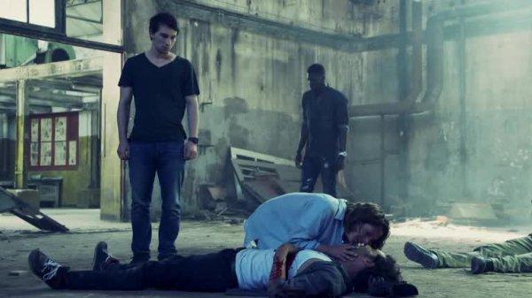 DRAME : Noham est mort, quel avenir pour Estelle ?