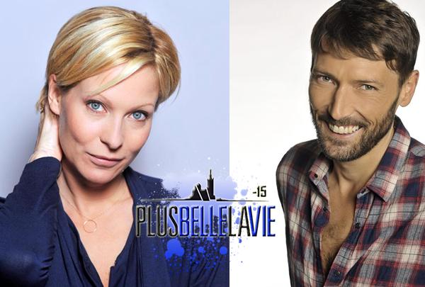 URGENT ! Rachat de Newen par TF1 : les acteurs de PBLV sont inquiets