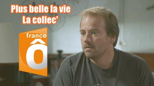 PBLV sur FRANCE 3 déprogrammé, Sur France O maintenue mais changements d'horaires !
